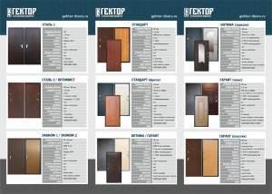 гектор стальные двери _210х99_принт_поправки