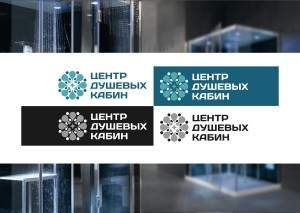 лого ЦДК вариации